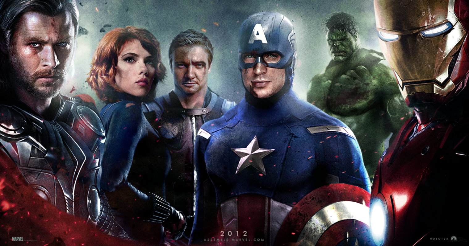 the avengers (2012) – tamil dubbed movie 1080p(torrent download