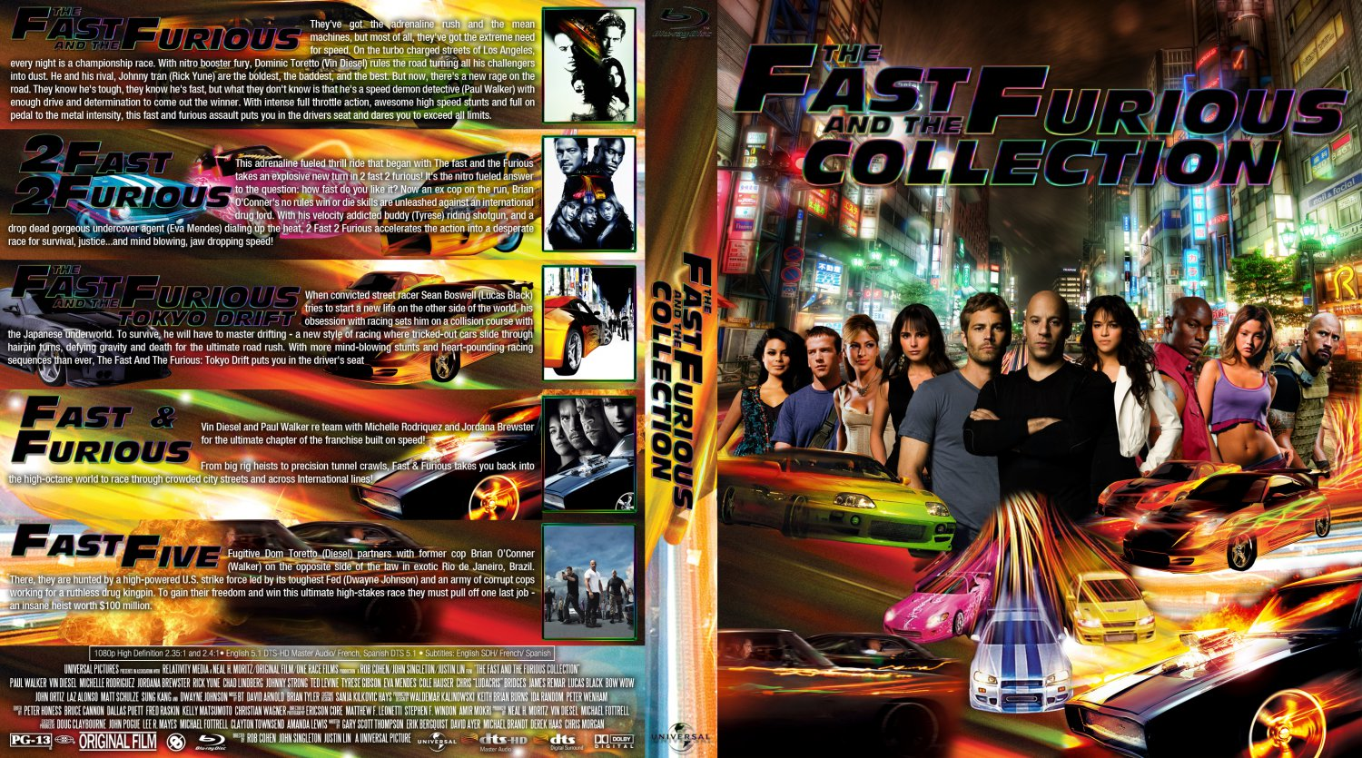 fast and furious tamil dubbed movie collection 1 2 3 4 5 torrent download today 39 s world. Black Bedroom Furniture Sets. Home Design Ideas